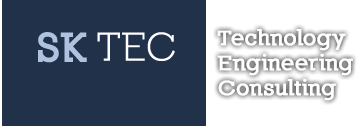 SKtec - Technology Engineering Consulting